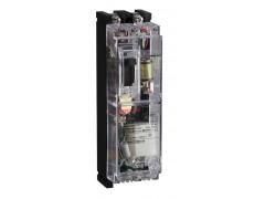 DZ15LET透明漏电塑壳断路器
