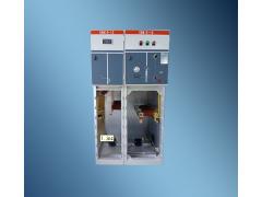 XGN15-12户内交流高压六氧化硫环网柜\浙江科讯