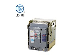 RIVIW1-1000系列万能式断路器\上海上联