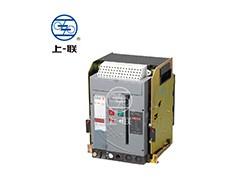 RIVIW2-1600智能型低压万能式断路器\