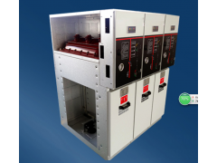 XGN15-12户内交流高压六氧化硫环网柜3\浙江科讯