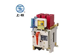 DW15系列万能式断路器\上海上联