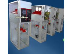 XGN15-12户内交流高压六氧化硫环网柜6\浙江科讯