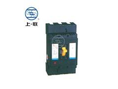 DZ15系列塑料外壳式断路器\上海上联