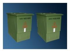 10KV,24KV欧式电缆分支箱\浙江科讯