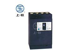 DZ25LE系列漏电断路器\上海上联