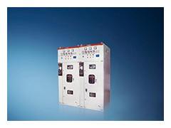XGN66-12高压交流双电源金属封闭开关设备\浙江科讯