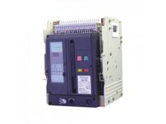 CAW1-1000系列万能塑壳断路器