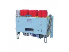 DWl5-1600、2500、4000系列万能式断路器