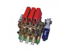 DWl6-630、2000、4000系列万能式断路器