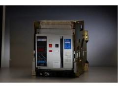 BW3200-AF\士林电机