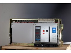 BW6300-AF\士林电机