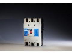BM250-AF\士林电机