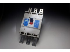 BM630-AF\士林电机