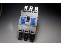 BM800-AF\士林电机