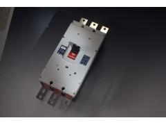 BM1200-AF\士林电机