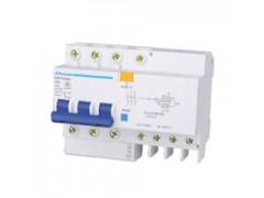 CAB3LE系列漏电断路器