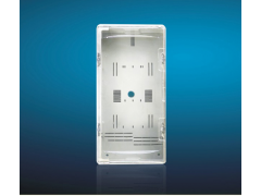 YTS-3060组合式计量箱\亿天电气