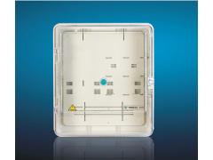 YTS-5345多功能计量箱\亿天电气