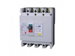 CAM1L系列漏电断路器