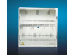 YTS-6060组合式计量箱\亿天电气
