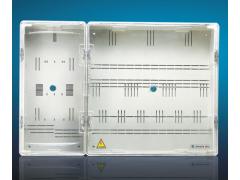YTS-9060多功能计量箱\亿天电气