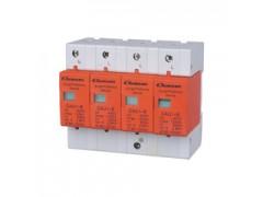 CAU1系列电涌保护器(SPD)