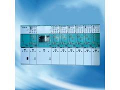 BKGXGN-12全封闭全绝固体环网柜\博控电气