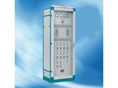 GZDW高频开关电源直流屏\博控电气