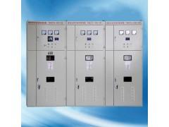 TBBZ高压无功自动补偿装置\博控电气
