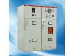 XGN66-12户内箱型固定式金属封闭开关设备\博控电气