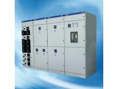MNS低压抽出式开关柜\博控电气