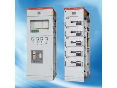 GCK低压抽出式开关柜\博控电气