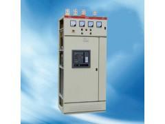 GGD交流低压配电柜\博控电气