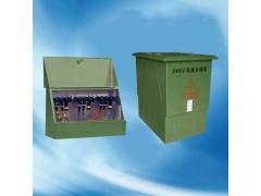 DFW-(10kV,24kV,35kV)高压电缆分支箱系列(欧式、美式)\博控电气