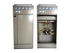 GGD交流低压配电柜\