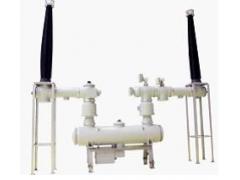 ZH□-252 型 SF6气体绝缘高压复合组合电器\思源电气