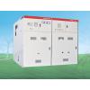 KYN61-40.5铠装移开式交流金属封闭开关设备\勤广电力