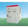 XGN17-40.5箱型固定式高压开关设备\勤广电力