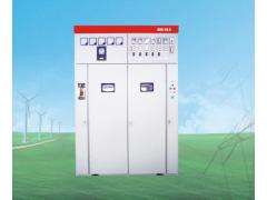 GBC-40.5手车式高压开关柜\勤广电力