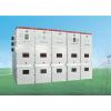 KYN28-12铠装移开式交流金属封闭开关设备\勤广电力