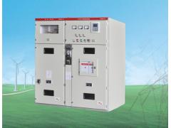 XGN66-12(Z)型固定式封闭开关设备\勤广电力