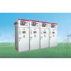 HXGN-12环网型开关柜\勤广电力