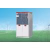 HXGNC-12充气柜户内交流高压气体绝缘金属封闭开关设备\勤广电力