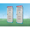 PK系列微机保护测控屏\勤广电力