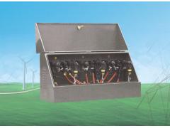 DFW-12美式电缆分支箱\勤广电力