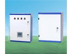 JXF系列挂墙式低压动力控制箱\勤广电力