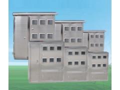 XF系列控制箱\勤广电力