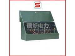 10KV美式电缆分支箱\国烁电力