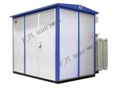 YBF□-40.5/0.69-紧凑型风电箱变/金山门电器